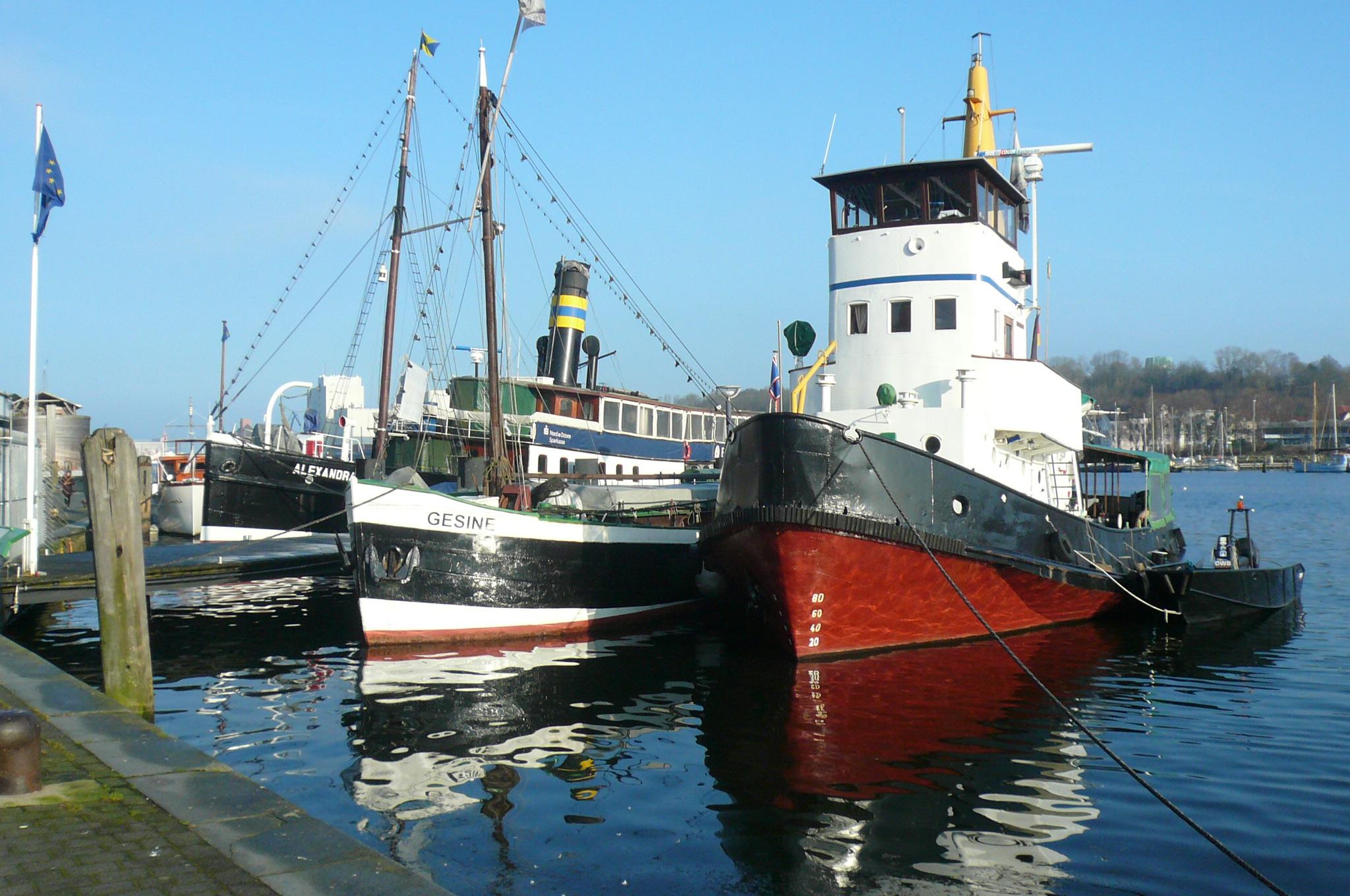 Schlepper Flensburg012015 014